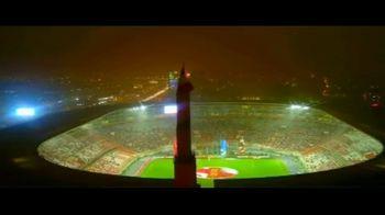 DIRECTV TV Spot, 'Integrated Sports: Peru vs. Costa Rica' - Thumbnail 1