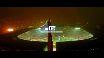 DIRECTV TV Spot, 'Integrated Sports: Peru vs. Costa Rica' - Thumbnail 2