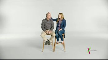 23andMe TV Spot, 'Father's Day: $50 Off' - Thumbnail 4