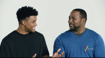 23andMe TV Spot, 'Father's Day: $50 Off' - Thumbnail 5