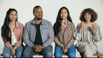 23andMe TV Spot, 'Father's Day: $50 Off' - Thumbnail 7