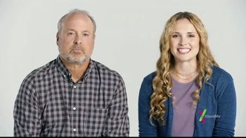 23andMe TV Spot, 'Father's Day: $50 Off' - Thumbnail 8