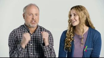 23andMe TV Spot, 'Father's Day: $50 Off' - Thumbnail 9