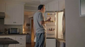 XFINITY TV Spot, 'Buckle Up' - 13 commercial airings