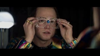 Rocketman - Alternate Trailer 31