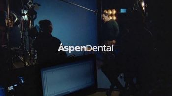 Aspen Dental TV Spot, 'A.J.'s Denture Story' - Thumbnail 1