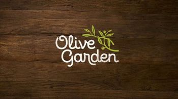 Olive Garden Never Ending Pasta Bowl TV Spot, 'It's All Never Ending' [Spanish] - Thumbnail 2