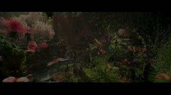 Maleficent: Mistress of Evil - Alternate Trailer 7