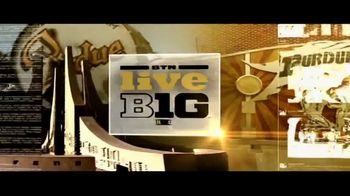 BTN LiveBIG TV Spot, 'Purdue Games Train the Body and Brain of Parkinson's Patients' - Thumbnail 2