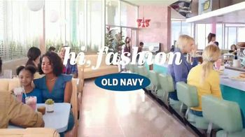 Old Navy TV Spot, 'Gran oferta en jeans' [Spanish] - Thumbnail 1
