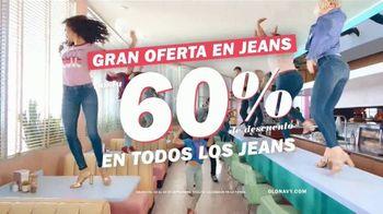 Old Navy TV Spot, 'Gran oferta en jeans' [Spanish] - Thumbnail 8