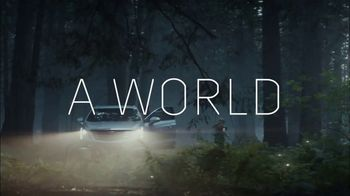 2019 Cadillac XT5 TV Spot, 'A World of Wonder' Song by French 79 [T1] - Thumbnail 3