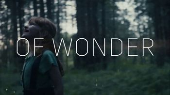 2019 Cadillac XT5 TV Spot, 'A World of Wonder' Song by French 79 [T1] - Thumbnail 4
