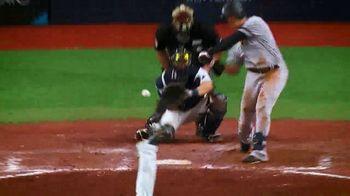 Tampa Bay Rays TV Spot, '2019 Rays vs. Yankees' - Thumbnail 3