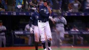 Tampa Bay Rays TV Spot, '2019 Rays vs. Yankees' - Thumbnail 6