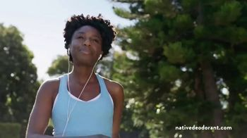 Native TV Spot, 'Morning Routine' - 447 commercial airings