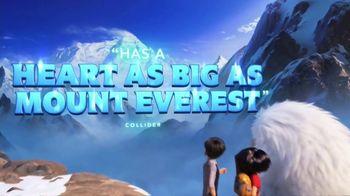 Abominable - Alternate Trailer 28