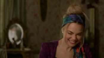 Hulu TV Spot, 'Four Weddings and a Funeral' Song by Passion Pit, Galantis - Thumbnail 9