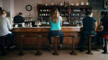 Duluth Trading Company TV Spot, 'Stop Yanking' - Thumbnail 1