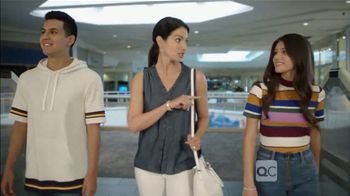 JCPenney TV Spot, 'Ion Television: Back to School Shopping' - Thumbnail 2