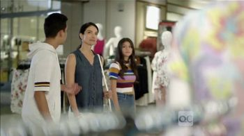 JCPenney TV Spot, 'Ion Television: Back to School Shopping' - Thumbnail 3