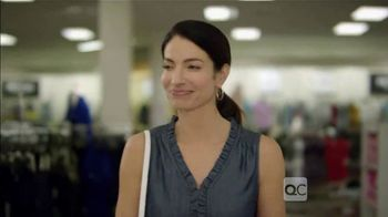 JCPenney TV Spot, 'Ion Television: Back to School Shopping' - Thumbnail 4