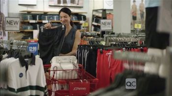 JCPenney TV Spot, 'Ion Television: Back to School Shopping' - Thumbnail 7