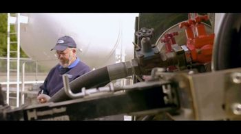 Eastern Propane TV Spot, 'Now Hiring' - Thumbnail 5