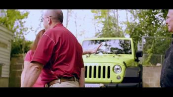 Eastern Propane TV Spot, 'Now Hiring' - Thumbnail 8