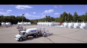 Eastern Propane TV Spot, 'Now Hiring' - Thumbnail 9