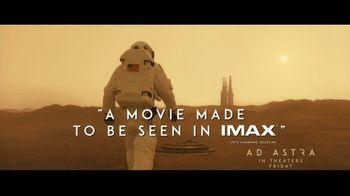 Ad Astra - Alternate Trailer 33