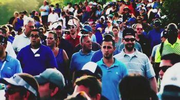 PGA TOUR TV Spot, '2019 Albertsons Boise Open' - 8 commercial airings