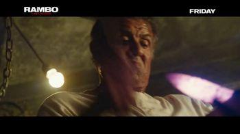 Rambo: Last Blood - Alternate Trailer 21