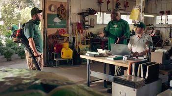 Constant Contact TV Spot, 'Powerful Stuff: Watch Together' - 11331 commercial airings