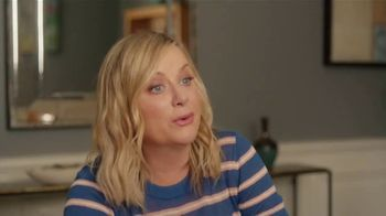 XFINITY xFi TV Spot, 'Online Time Offer: $79.99' Featuring Amy Poehler - Thumbnail 3