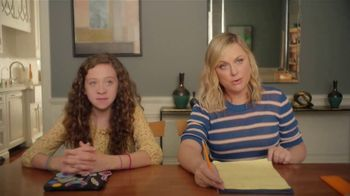 XFINITY xFi TV Spot, 'Online Time Offer: $79.99' Featuring Amy Poehler - Thumbnail 4