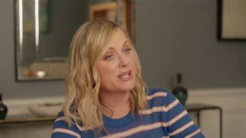 XFINITY xFi TV Spot, 'Online Time Offer: $79.99' Featuring Amy Poehler - Thumbnail 5