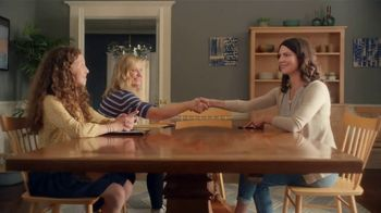 XFINITY xFi TV Spot, 'Online Time Offer: $79.99' Featuring Amy Poehler