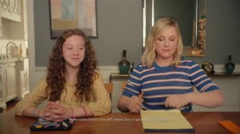 XFINITY xFi TV Spot, 'Online Time Offer: $79.99' Featuring Amy Poehler - Thumbnail 7