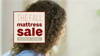 Ashley HomeStore Fall Mattress Sale TV Spot, 'Season of Savings' Song by Midnight Riot - Thumbnail 3