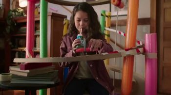McDonald's Happy Meal TV Spot, 'Go Time: Hot Wheels' - Thumbnail 1