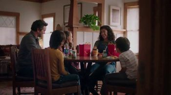 McDonald's Happy Meal TV Spot, 'Go Time: Hot Wheels' - Thumbnail 5