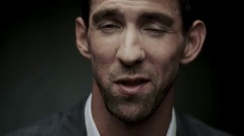 Talkspace TV Spot, 'A Great Therapist: Save $65' Featuring Michael Phelps - Thumbnail 3