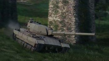 World of Tanks TV Spot, 'Stop Getting Owned by Kids' - Thumbnail 8