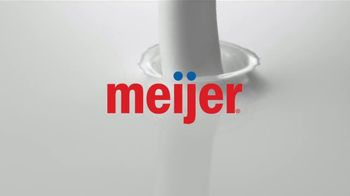Meijer TV Spot, 'Reasons for Freshness' - Thumbnail 10