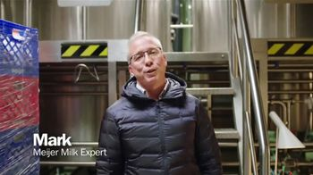 Meijer TV Spot, 'Reasons for Freshness' - Thumbnail 9