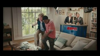 Madden NFL 20 Free to Play TV Spot, 'Slo-Mo' Featuring Stan Verrett and Neil Everett - Thumbnail 10