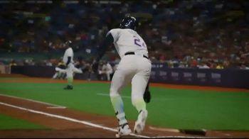 Tampa Bay Rays TV Spot, '2019 Rays vs. Red Socks' - Thumbnail 2