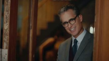 Men's Wearhouse TV Spot, 'Good on You: Five Star Host' - Thumbnail 3