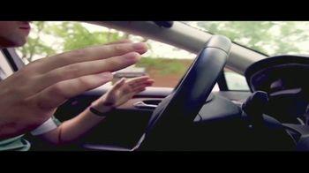 BTN LiveBIG TV Spot, 'Michigan State Is Making Autonomous Vehicle AI More Human' - Thumbnail 2